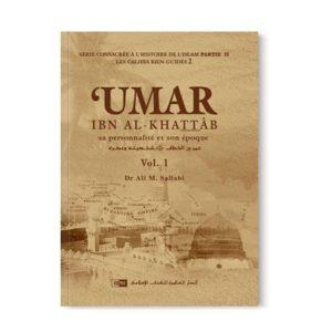 umar-ibn-al-khattab-sa-personnalite-et-son-epoque-2-volumes-les-califes-bien-guides-volume1-dr-ali-m-sallabi-iiph