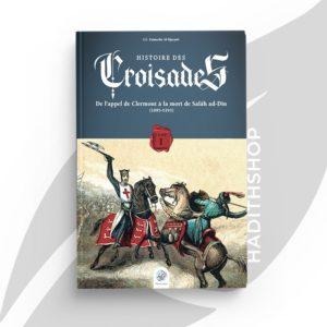 histoire-des-croisades-tome-i-editions-ribat