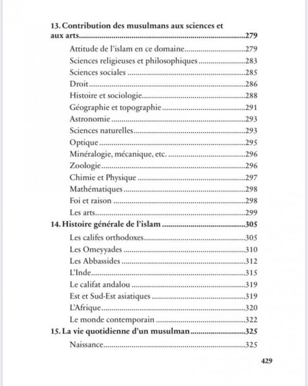 initiation-a-l-islam-muhammad-hamidullah-editions-heritage (3)