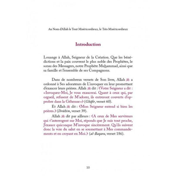 l-invocation-qui-n-est-jamais-rejetee-abd-ar-razzaq-al-badr-al-hadith-edition (2)