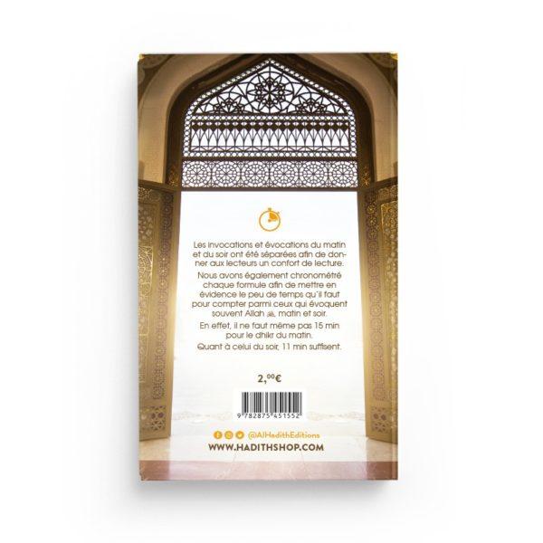 le-dhikr-du-matin-et-du-soir-tire-du-coran-et-de-la-sunna-editions-al-hadith (1)