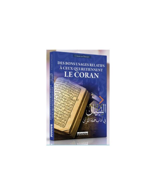 des-bons-usages-relatifs-a-ceux-qui-retiennent-le-coran-at-tibyan-fi-adab-hamalat-al-quran-arabe-francais (1)