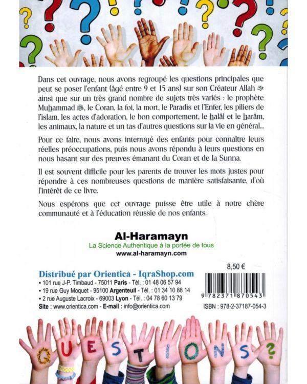 dis-c-est-qui-allah-questions-d-enfants-et-leurs-reponses-9-15-ans-al-haramayn-2