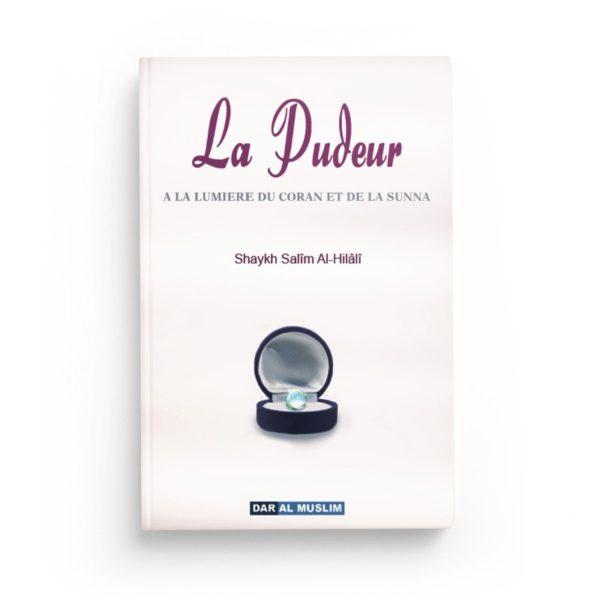 la-pudeur-a-la-lumiere-du-coran-et-de-la-sunna-editions-dar-al-muslim