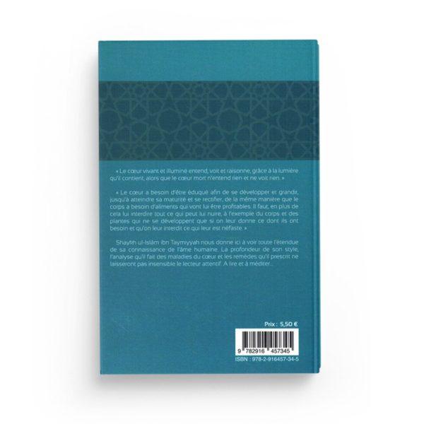 les-maladies-du-coeur-de-shaykh-al-islam-ibn-taymiyyah-3eme-edition-editions-tawbah (1)