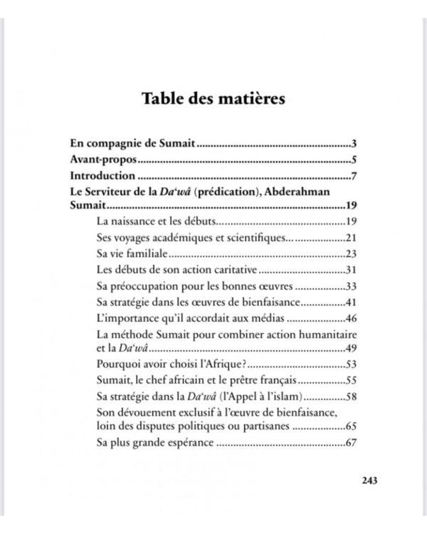 en-compagnie-de-sumait-aux-confins-du-continent-oublie-al-bayyinah (2)