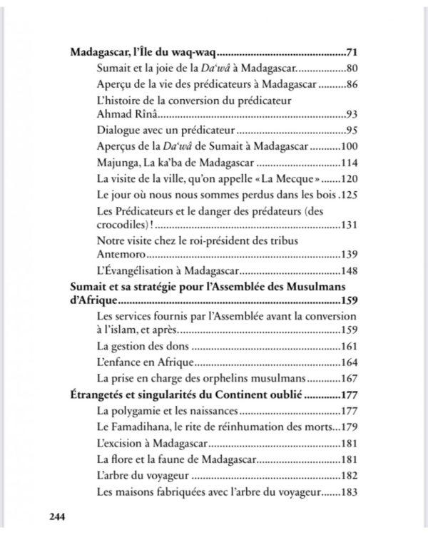 en-compagnie-de-sumait-aux-confins-du-continent-oublie-al-bayyinah (3)