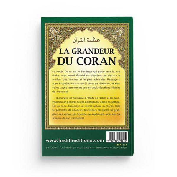 la-grandeur-du-coran-mahmud-al-dawsari-editions-al-hadith (1)