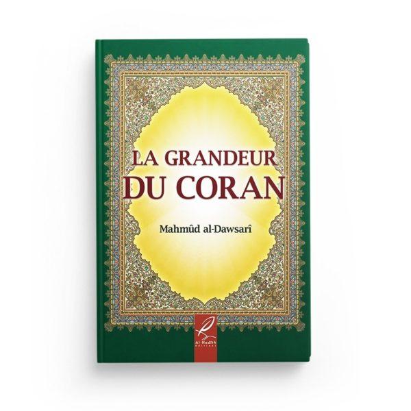 la-grandeur-du-coran-mahmud-al-dawsari-editions-al-hadith