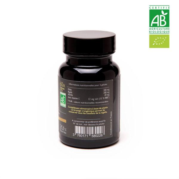 saouda-organic-nigelle-pollen-bio-2